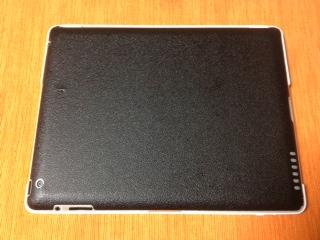 iPad_Back.JPG